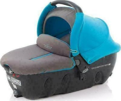 Jane Transporter 2 Child Car Seat