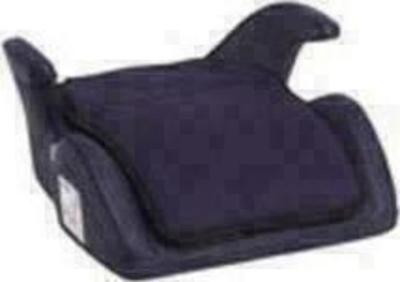 Graco Hi-Life Child Car Seat