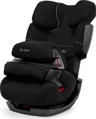 Cybex Pallas Child Car Seat