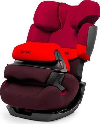 Cybex Pallas Kindersitz