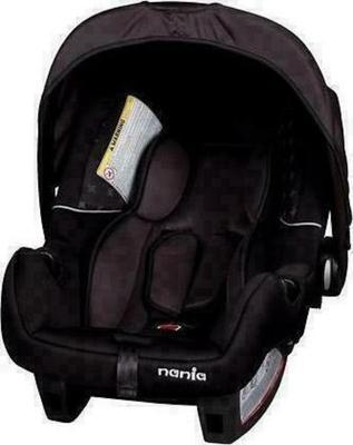 Nania BeOne SP LX Siège auto