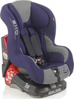 Jane Exo Child Car Seat