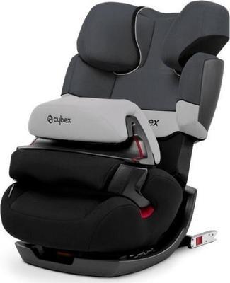 Cybex Pallas Fix Kindersitz