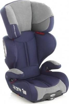 Jane Montecarlo R1 Child Car Seat