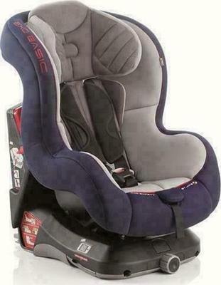 Jane Exo Basic Child Car Seat
