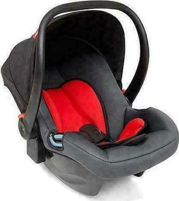 Phil & Teds Alpha Child Car Seat