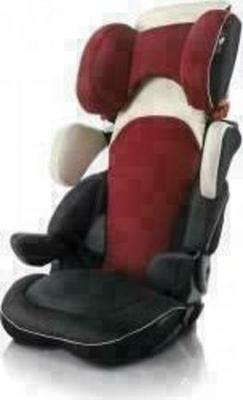 Concord Lift Evo PT Child Car Seat