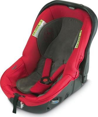Jane Matrix Light 2 Child Car Seat
