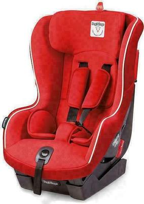 Peg Perego Viaggio 1 Duo-Fix TT Child Car Seat