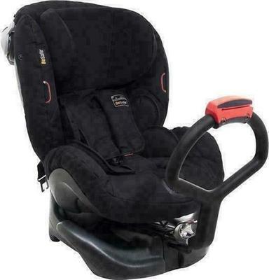 BeSafe iZi Combi X3 Child Car Seat