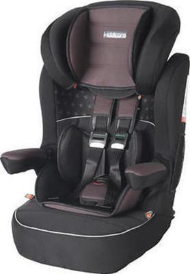 Kiddicare Seat Gro