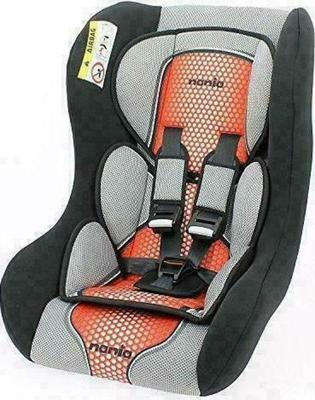 Nania Trio SP Comfort Child Car Seat