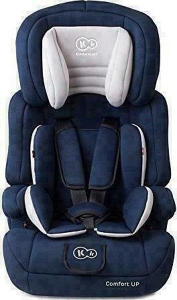 Kinderkraft Comfort Up Child Car Seat