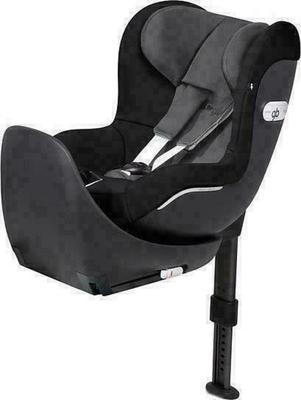 GB Vaya Child Car Seat