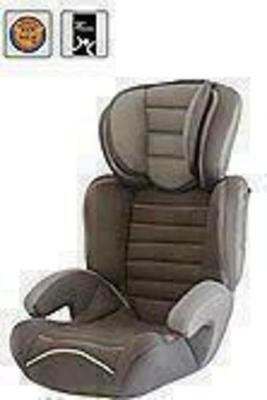 Cozy'n'safe Car Seat Group 2/3 Child