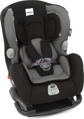 Inglesina Marco Polo Child Car Seat