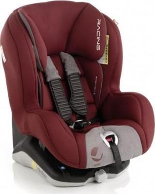 Jane Racing Child Car Seat