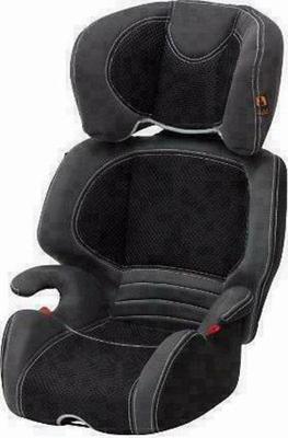 Bellelli Miki Plus Child Car Seat