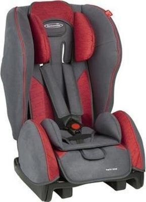Storchenmuhle Twin One Child Car Seat