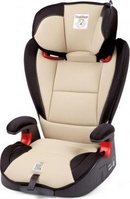 Peg Perego Viaggio 2-3 Surefix Child Car Seat