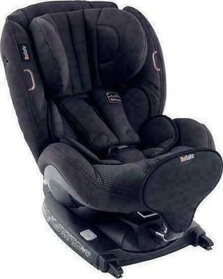 BeSafe iZi kid X2 Child Car Seat