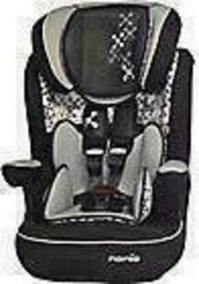 Nania Befix SP LX Child Car Seat