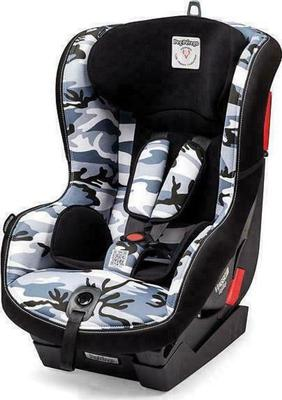 Peg Perego Viaggio 1 Duo-Fix K Child Car Seat