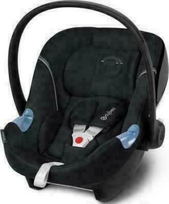 Cybex Aton M 0+ Child Car Seat