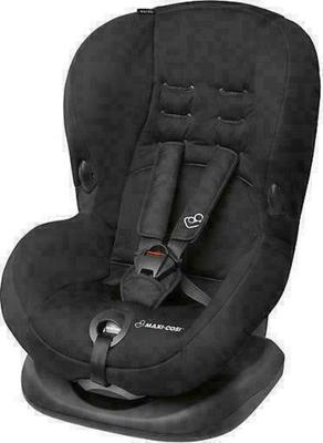 Maxi-Cosi Priori SPS 1 Child Car Seat