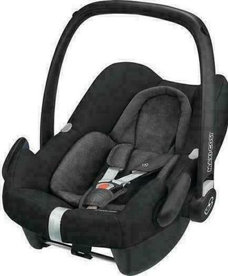 Maxi-Cosi Rock Child Car Seat
