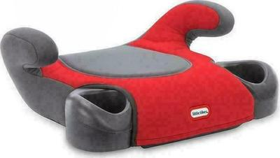 Little Tikes Booster Seat
