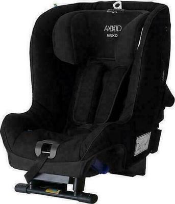Axkid Minikid 2.0 Fotelik samochodowy