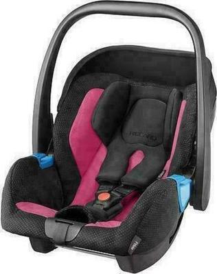 Recaro Priva Child Car Seat