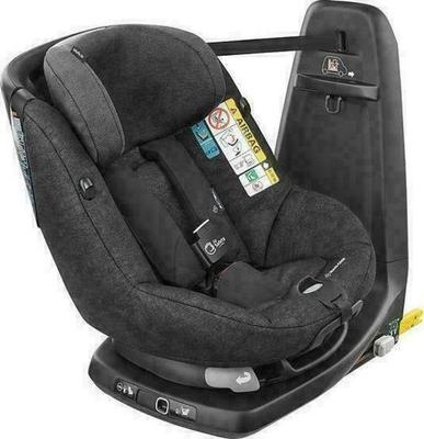 Maxi-Cosi AxissFix Air Child Car Seat