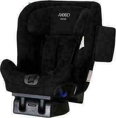 Axkid Move Child Car Seat
