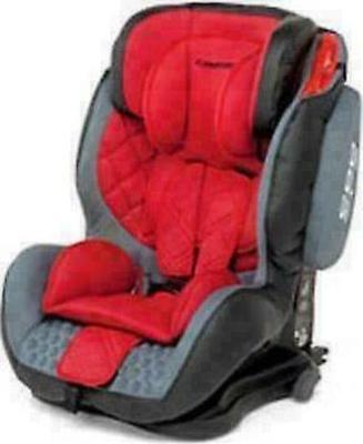 Foppapedretti Isodinamyk Child Car Seat