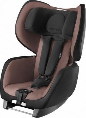 Recaro Optia Child Car Seat