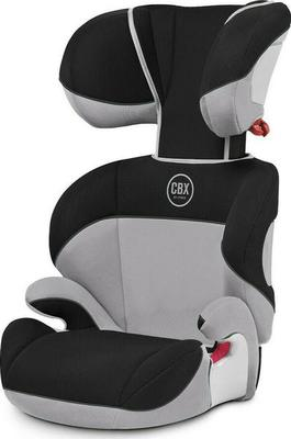 Cybex Solution Kindersitz