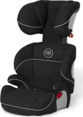 Cybex Solution Child Car Seat
