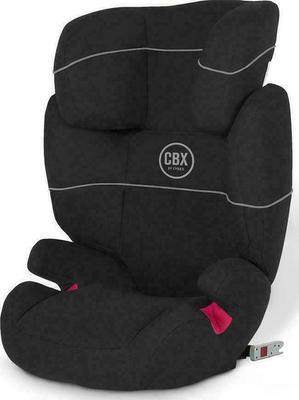 Cybex Free-Fix Child Car Seat