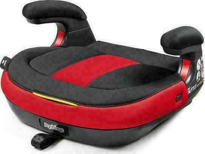 Peg Perego Viaggio 2-3 Shuttle Child Car Seat