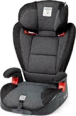 Peg Perego Primo Viaggio Suerfix Child Car Seat