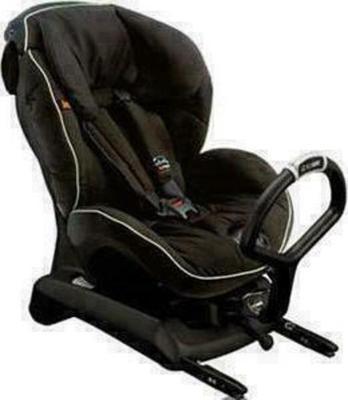 BeSafe iZi kid X1 Isofix Child Car Seat