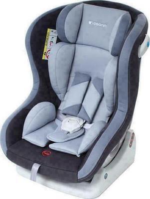 Osann Safety Baby