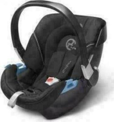 Cybex Aton 2 Child Car Seat