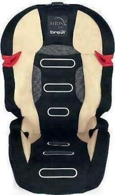 Brevi Aston B-Fix
