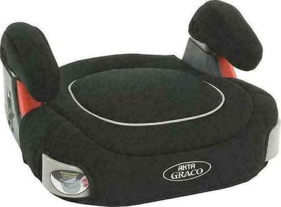Graco Sport Luxe Child Car Seat