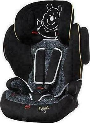 Osann Flux Isofix Child Car Seat