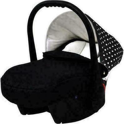 Knorr-baby Voletto Child Car Seat