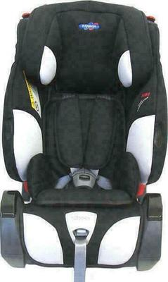 Klippan TrioFix Child Car Seat